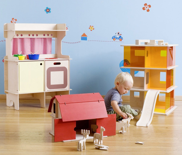 smallable-juguetes