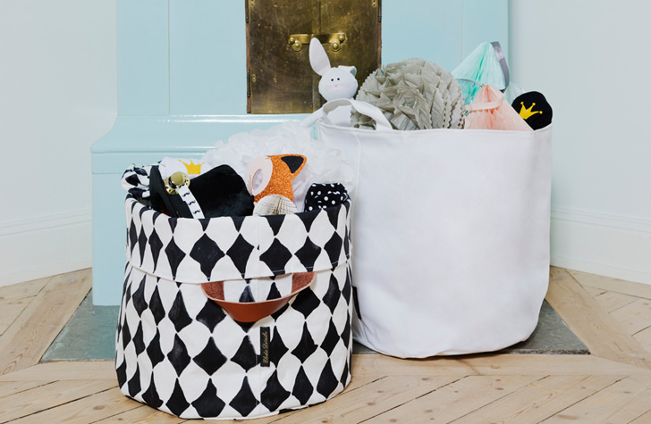 textiles-bebe-elodie-details-hogar