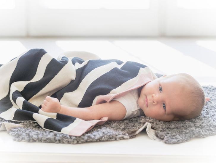 textiles-bebe-elodie-details-manta