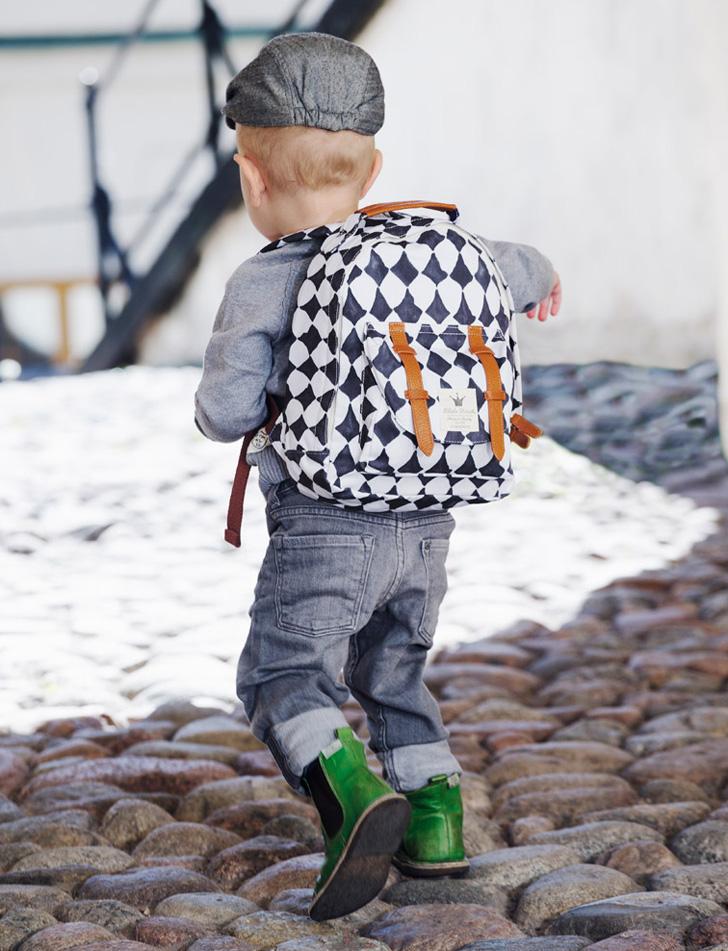 textiles-bebe-elodie-details-mochila