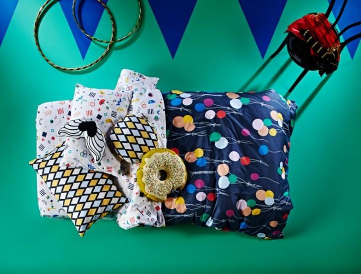 textiles-divertidos-bebe