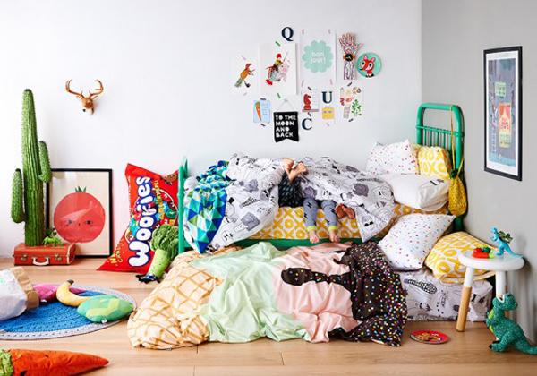 textiles-infantiles-sack-me-1