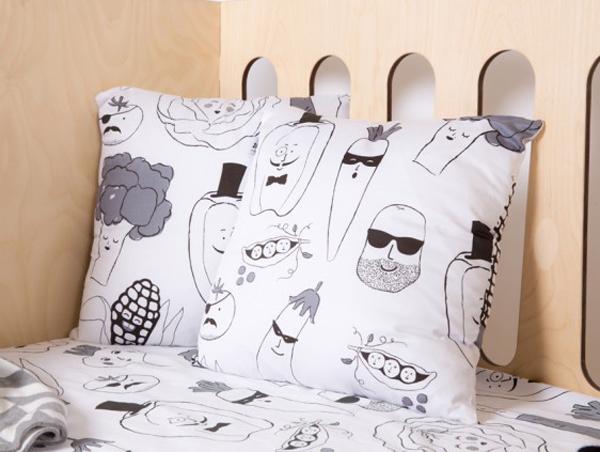 textiles-infantiles-sack-me-7