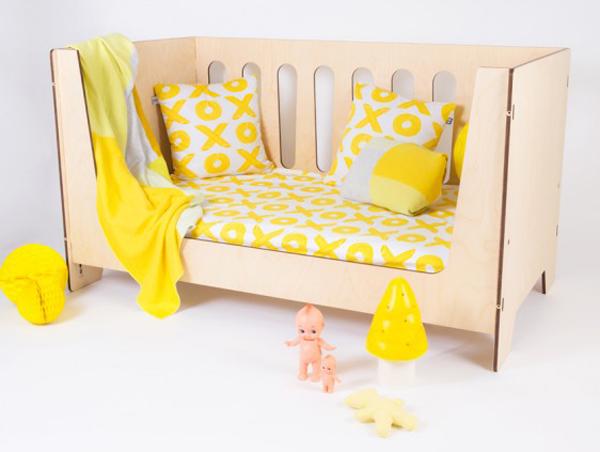 textiles-infantiles-sack-me-8
