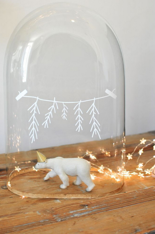 vinilos-navidad-blancos