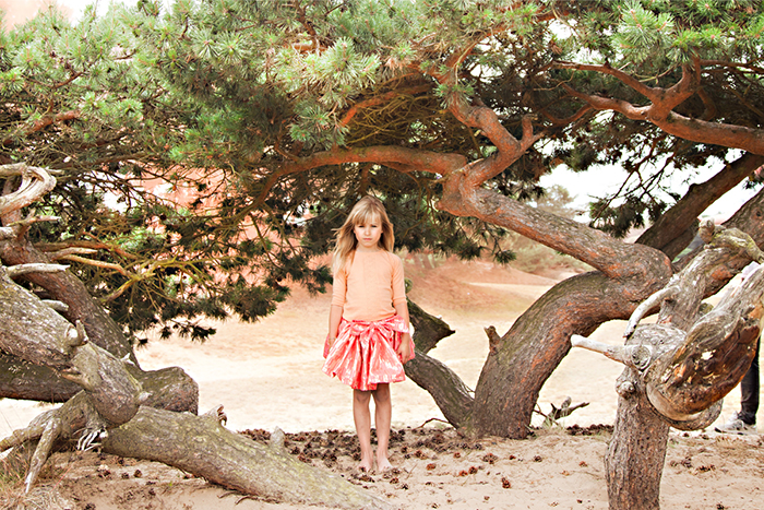 Morley Primavera-Verano 2015