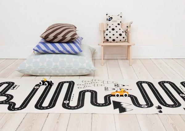 alfombra-infantil-oyoy