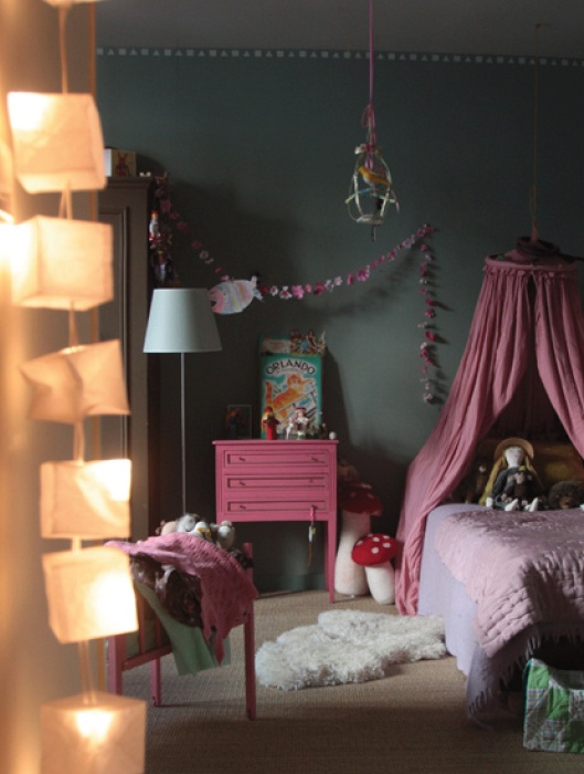 apolline-paris-habitacion-niños