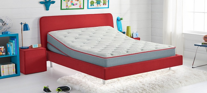 cama-infantil-inteligente-3