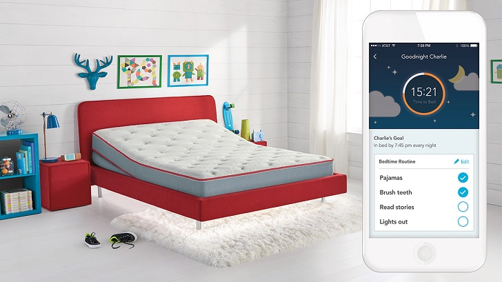 cama-infantil-inteligente-4