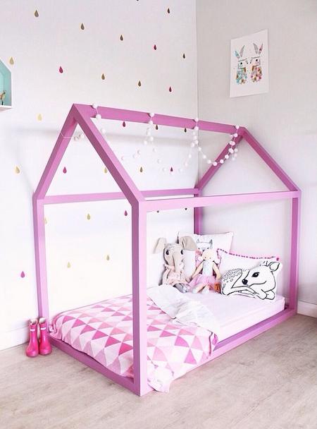 cama-rosa-casita