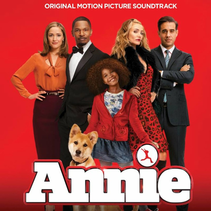 cine-infantil-annie-2