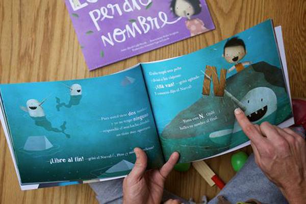 cuentos-infantiles-personalizados-1
