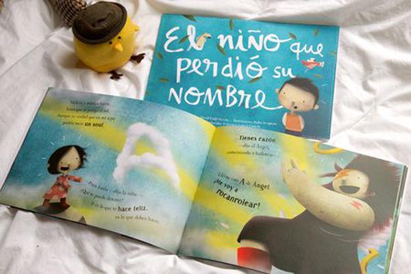 cuentos-infantiles-personalizados-2