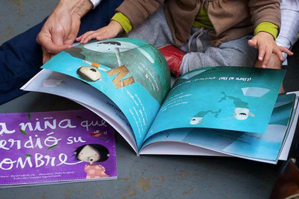 cuentos-infantiles-personalizados-3
