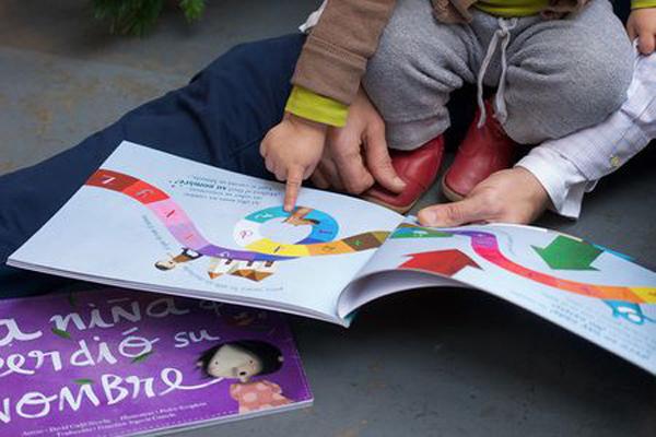 cuentos-infantiles-personalizados-4