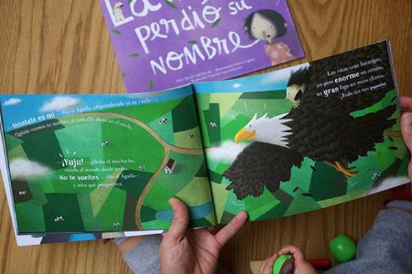cuentos-infantiles-personalizados-6