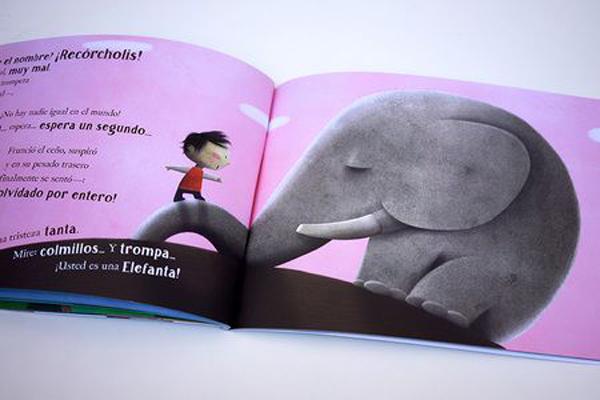 cuentos-infantiles-personalizados-7