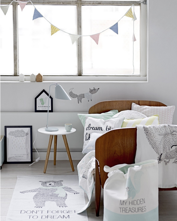 decoracion-infantil-animales