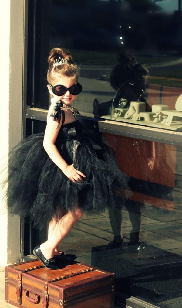 disfraces-caseros-niñas-tul