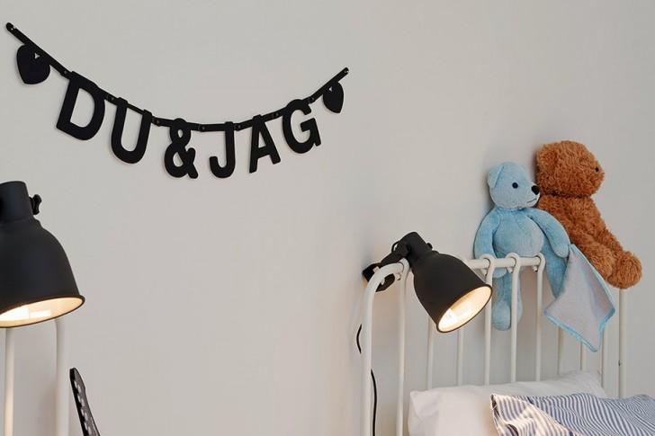 dormitorio-niños-nordico