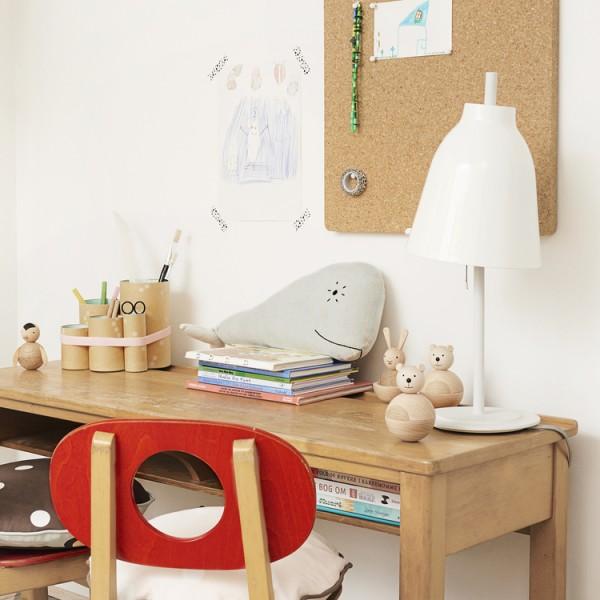 escritorio-niños-oyoy