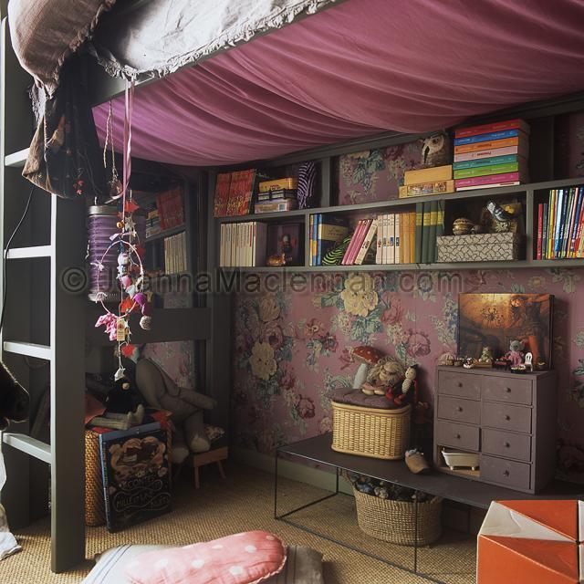 habitacion-niños-eclectica-paris 2