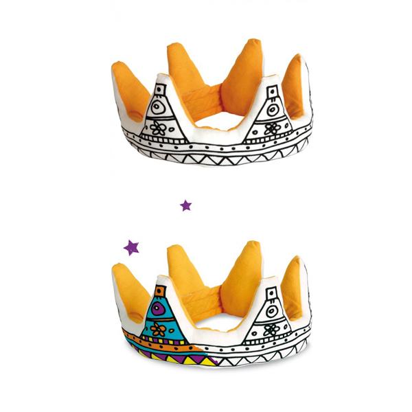 juguetes-para-colorear-corona
