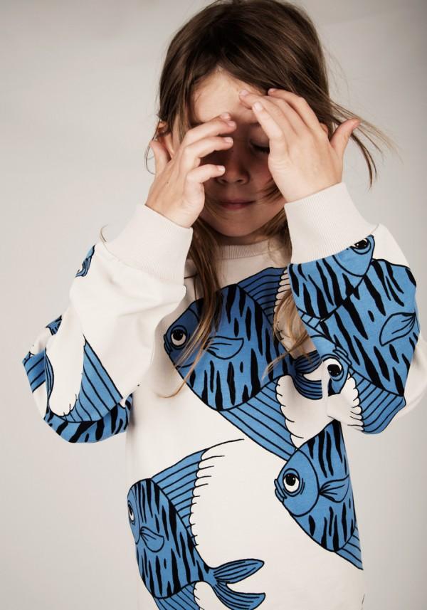 mini-rodini-ss15-ropa-niñas