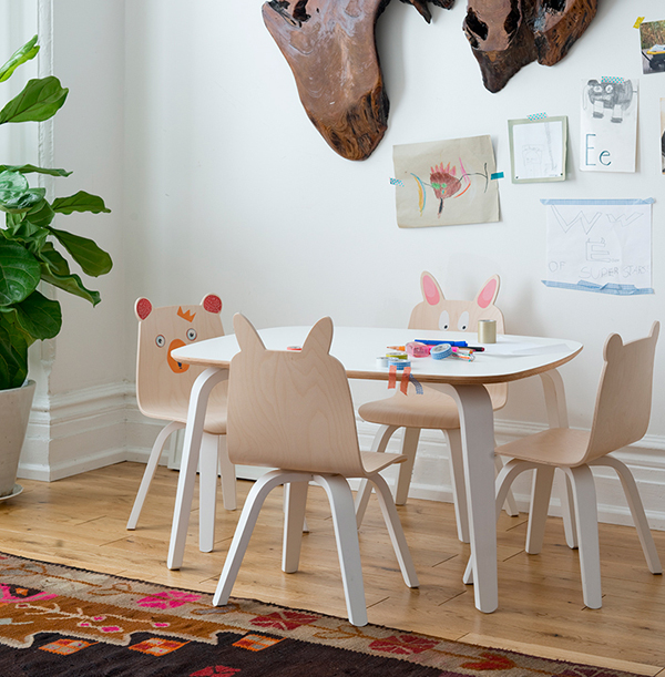 mobiliario-infantil-play-collection-oeuf-5