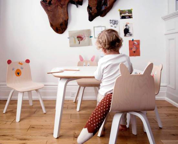 mobiliario-infantil-play-collection-oeuf-6