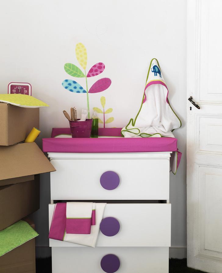 muebles-infantiles-cambrass