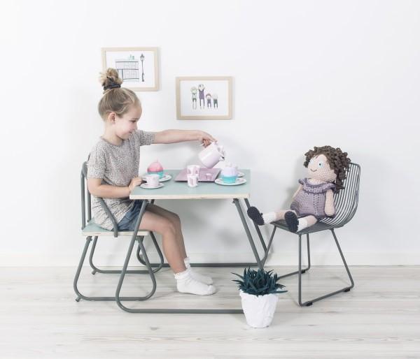 muebles-niños-sebra