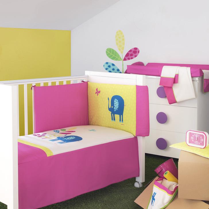 muebles-y-textiles-infantiles-cambrass