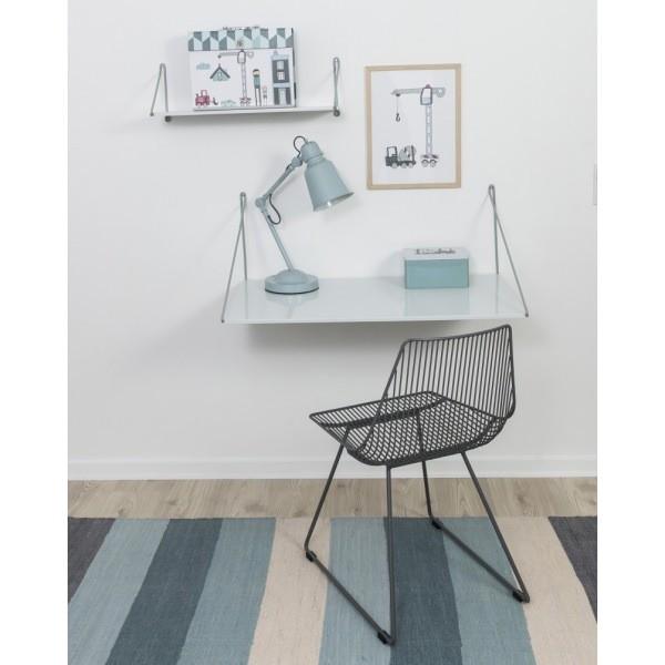 sebra-escritorio-infantil