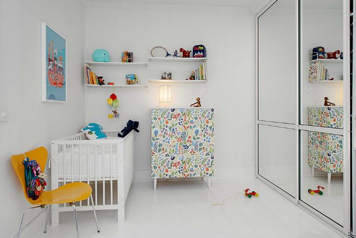sencilla-habitacion-bebe
