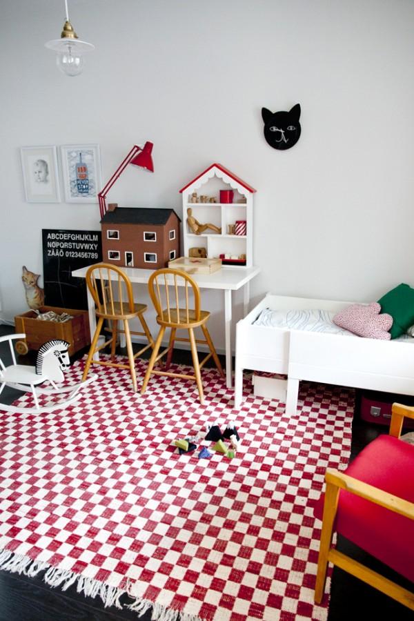 alfombra_1