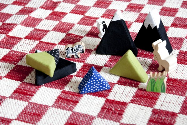 alfombra_2