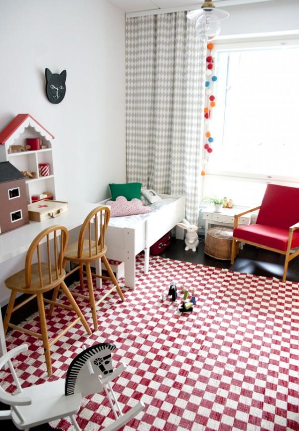 alfombra_3