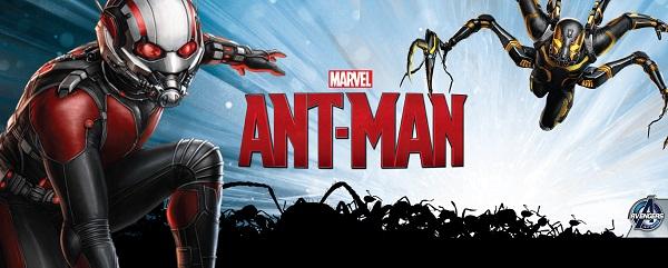 cine-infantil-ant-man