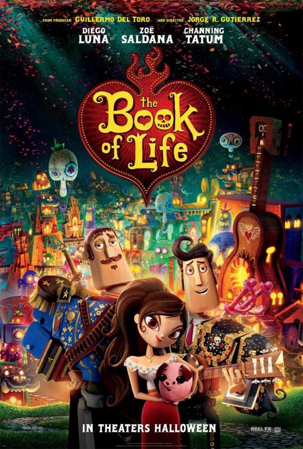 cine-infantil-el-libro-de-la-vida