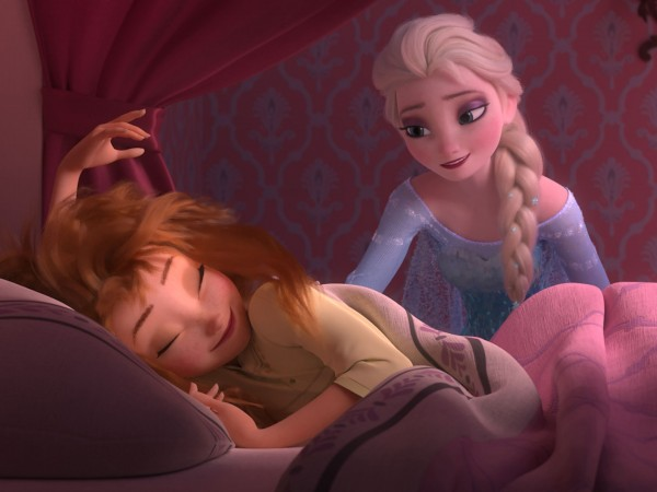 cine-infantil-frozen-fever-1