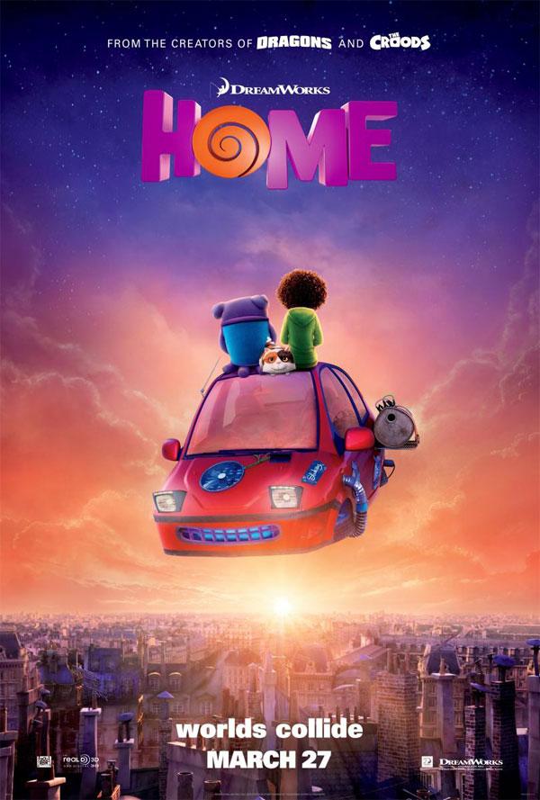 cine-infantil-home