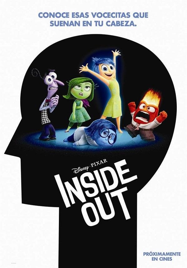 cine-infantil-inside-out
