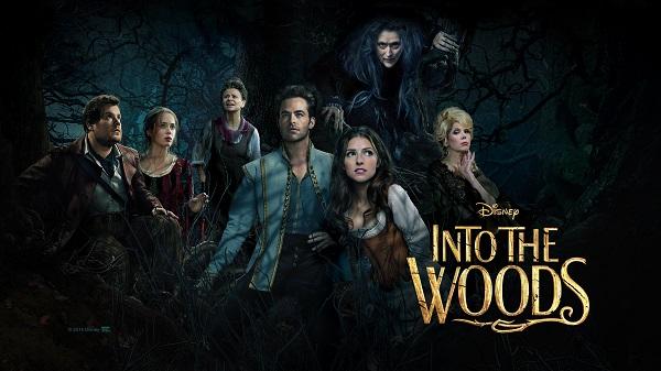 cine-infantil-into-the-woods