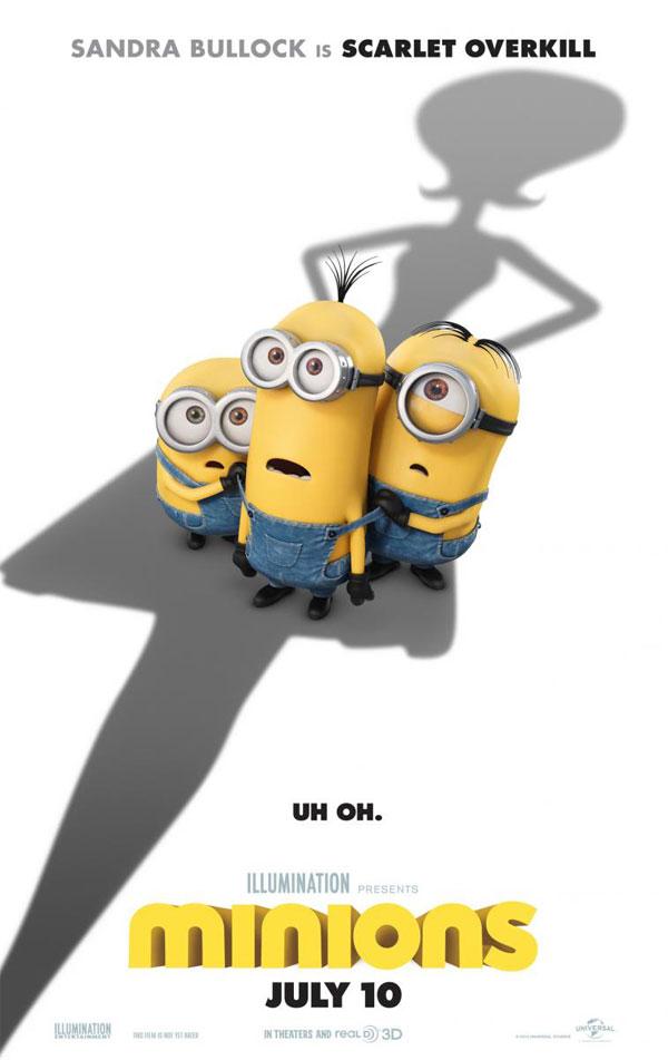 cine-infantil-los-minions