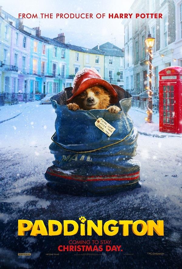 cine-infantil-paddington