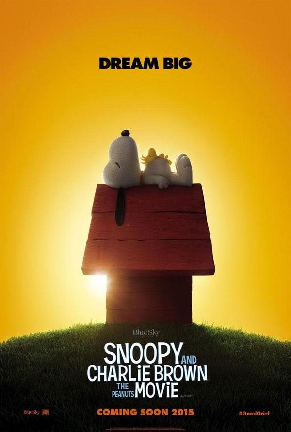 cine-infantil-snoopy