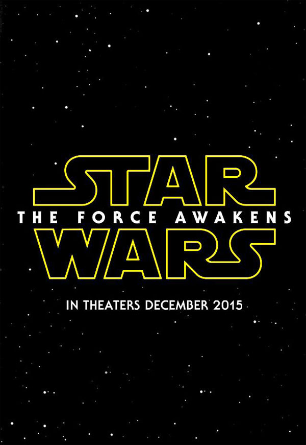 cine-infantil-star-wars