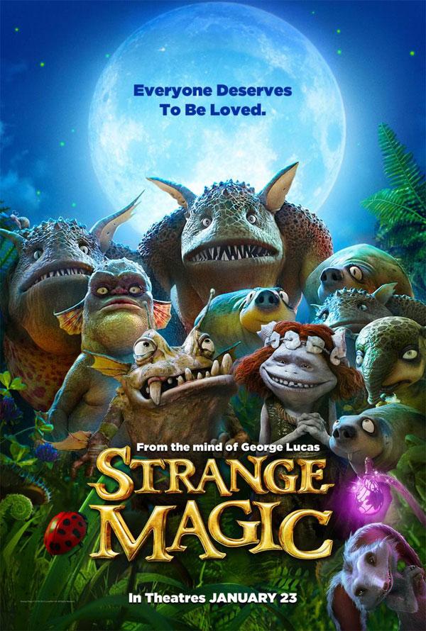 cine-infantil-strange-magic